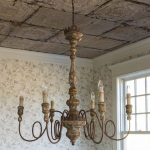 Antique Farmhouse Spring Finds from Live Oak Nest